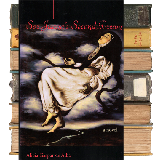 Alicia gaspar de alba desert blood pdf